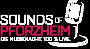 Sounds of Pforzheim